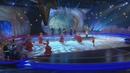 Du bist ein Engel (Willkommen bei Carmen Nebel 23.12.2008) (VOD)/Roger Whittaker