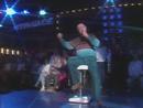 Fernweh (ZDF Hitparade 16.4.1986) (VOD)/Roger Whittaker