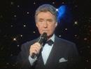 Aus der Ferne (Peter Alexander Show 25.12.1994) (VOD)/Peter Alexander