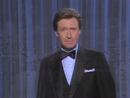 Denk doch auch mal an dich (Musik ist Trumpf 24.05.1980) (VOD)/Peter Alexander