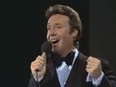 Die kleine Kneipe (Live in Köln 23.09.1976)/Peter Alexander