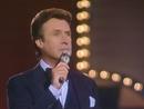 Die goldenen Jahre (Live in Dortmund 15.03.1984) (VOD)/Peter Alexander
