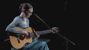 Canção de Novela (Ao Vivo)/Adriana Calcanhotto
