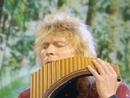 Märchenwald (VOD)/Edward Simoni