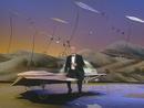 Die Sehnsucht nach Liebe (Musik liegt in der Luft 6.11.1994) (VOD)/Roger Whittaker