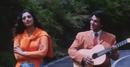"Ae Mausam (From ""Dil Ne Phir Yaad Kiya"")/Aadesh Shrivastava"