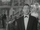 Salzburger Nockerln (Hotel Victoria 10.03.1962) (VOD)/Peter Alexander