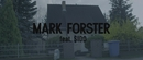 Au Revoir (Videoclip) feat.Sido/Mark Forster