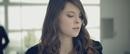 Amazing (Videoclip)/Francesca Michielin