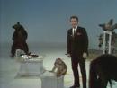 Der erste Mensch, der mit Tieren spricht (Peter Alexander präsentiert Spezialitäten 09.03.1969) (VOD)/Peter Alexander