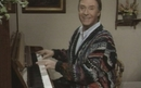 Mit 66 Jahren (Peter Alexander Show 13.12.1992) (VOD)/Peter Alexander