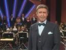Hier ist ein Mensch (Peter Alexander Show 25.12.1993) (VOD)/Peter Alexander