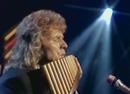 Wiegenlied (VOD)/Edward Simoni