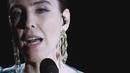 Mais Perfumado (Ao Vivo)/Adriana Calcanhotto