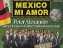 Jeder weiß es besser (Der große Preis 08.05.1986) (VOD)/Peter Alexander
