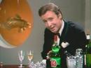 Die Kirschen in Nachbars Garten (Peter Alexander präsentiert Spezialitäten 06.07.1969) (VOD)/Peter Alexander