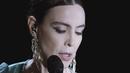Três (Ao Vivo)/Adriana Calcanhotto