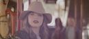 Non devi perdermi (Videoclip)/Alessandra Amoroso