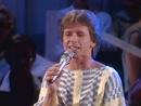 Am weissen Strand von San Angelo (ZDF Hitparade 20.10.1984 ) (VOD)/G.G. Anderson