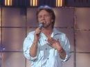 Sommernacht in Rom (ZDF Hitparade 24.07.1985) (VOD)/G.G. Anderson