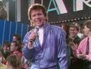 Lady Sunshine (ZDF Hitparade 13.12.1989) (VOD)/G.G. Anderson