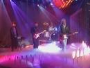 Lucifer (ZDF Hitparade 22.05.1991) (VOD)/Blue System