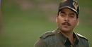 """O Shaheedon (From """"Dil Pardesi Ho Gaya"""")/Usha Khanna"""