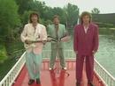 Mädchen von Capri (Patrick Lindner Show 02.07.1992) (VOD)/Die Flippers