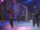 Du bist ein Wunder (ZDF Hitparade 11.02.1993) (VOD)/Wolfgang Petry