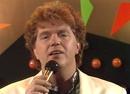 Je t'aime heißt: 'Ich liebe Dich' (WWF-Club 31.03.1989) (VOD)/Die Flippers
