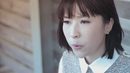 Qiang Wai Zhi Yin/Lillian Wong