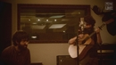 Metralleta Joe - Disparar a un Hombre en Reno (Live)/Angel Stanich