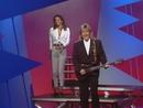 I Will Survive (ZDF Länderjournal 14.05.1992) (VOD)/Blue System