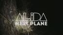 Next Plane/Alida