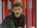 Hey Sie... sind Sie noch dran (ZDF Tele-Illustrierte 22.02.1985) (VOD)/Wolfgang Petry