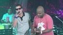 Ele Ainda é o Tal (Ao Vivo) feat.Thiago Martins/Arlindo Neto