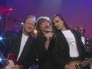 Verlieben, verloren, vergessen, verzeih'n (ZDF Super-Hitparade 15.09.1996) (VOD)/Wolfgang Petry