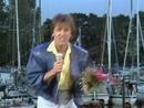 Maedchen Maedchen (ZDF Sommer-Hitparade 28.08.1986) (VOD)/G.G. Anderson