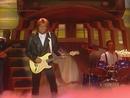 Love Suite (Nase vorn 18.03.1989) (VOD)/Blue System