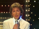 Goodbye My Love, Goodbye (ZDF Hitparade 06.09.1989) (VOD)/G.G. Anderson