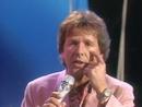 Auf einer Wolke (ZDF Hitparade 11.07.1990) (VOD)/G.G. Anderson