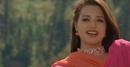 "Chamcham Naachoongi (From ""Dil Pardesi Ho Gaya"")/Usha Khanna"