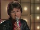 Ti amo Maria (ZDF Hitparade 19.03.1986) (VOD)/G.G. Anderson