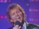 Rosalie (ZDF Hitparade 16.07.1992) (VOD)/G.G. Anderson
