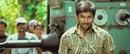 """Minnala (From """"Veppam"""")/Joshua Sridhar"""