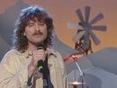 Bronze, Silber und Gold (Musik liegt in der Luft 28.01.1996) (VOD)/Wolfgang Petry