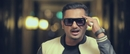Mehrma feat.Yo Yo Honey Singh/Sam Sandhu