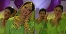 """Mubarakaan (From """"Dil Pardesi Ho Gaya"""")/Usha Khanna"""
