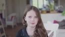 Behind The Scenes (Album Recording)/Amira Willighagen