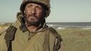 La Canción del Soldado y Rosita Pazos (Videoclip)/Fito Paez